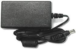Spare AC Adaptor for IceCube and any other MACPower Enclosure! - Image A