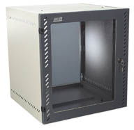 IC Network Cooling Fan Cabinet Mount, UV-2001N Only $59.00  at USBGear.com