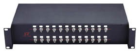 Patch Panels Only $149.00  at USBGear.com