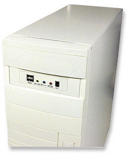 MH Multimedia Control Panel Bay Mount jack system - Image A
