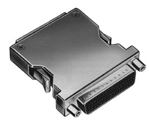 Printer Cable Adapter - Image A