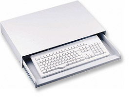 MH Keyboard Drawer Ergonomic,Desktop,15.5x23x3.8 Only $19.90  at USBGear.com