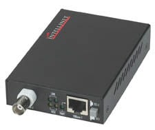 Media Converters Only $59.00  at USBGear.com