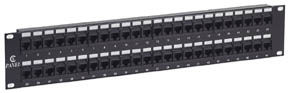 Patch Panels Only $132.00  at USBGear.com
