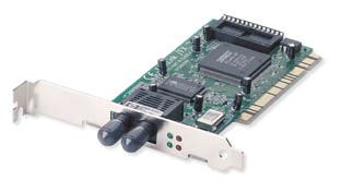 Intellinet Network Cards Only $99.00  at USBGear.com