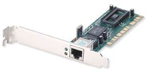 Intellinet Network Cards Only $84.00  at USBGear.com