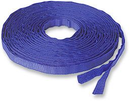 ICN Wire Tie Hook & Loop, 30ft Roll Only $6.90  at USBGear.com
