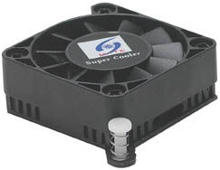 MH Video Card Chipset Cooler Spring Clips Only $3.50  at USBGear.com