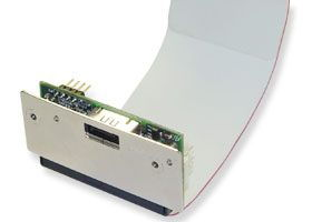 SATA-IDE03-S is a Serial ATA to Parallel ATA Bridge Board(scsi enclosure mount) Only $39.98  at USBGear.com