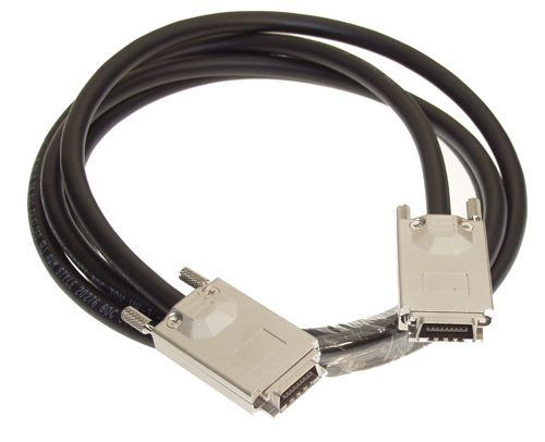 3 foot Serial ATA II Multilane Cable Serial ATA Cable for  SATA Drives 39-ML-4xi Only $49.89  at USBGear.com