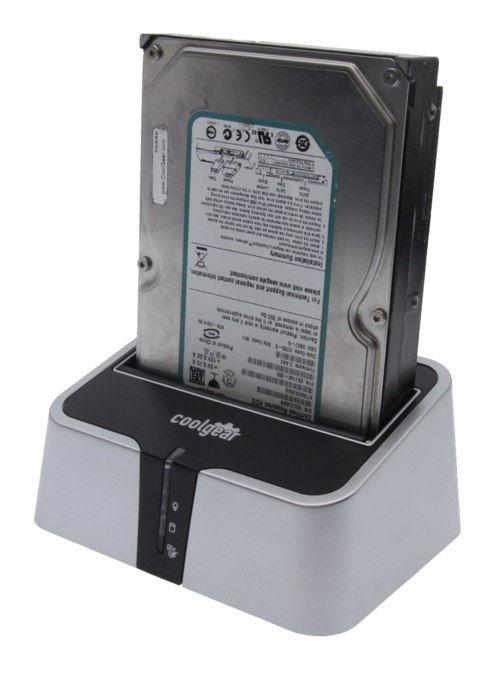 usb 3 0 sata hard drive adapter dock universal 2 5 3 5 drives. Black Bedroom Furniture Sets. Home Design Ideas
