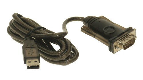 Prolific usb to serial comm port driver windows xp galleryresurs - Prolific usb to serial comm port windows 7 ...