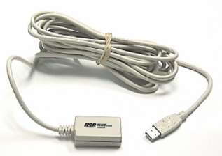 USB Active Extension Cable by A-TEN
