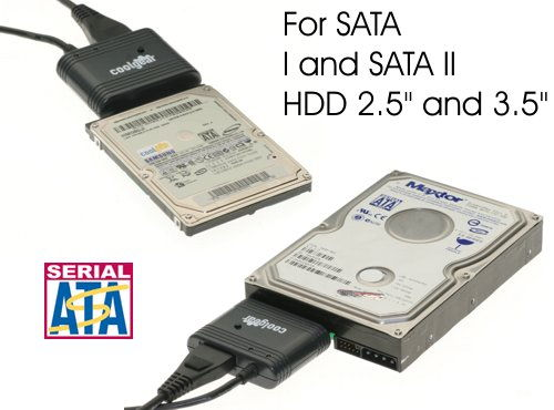 "Usb 3. 0 to sata 2 5""3. 5"" 2. 5 3. 5 inch 7+15pin 25cm cable hdd ssd."