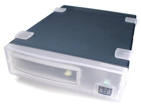 USB 2.0 HIGH SPEED ENCLOSURE 3.5 IDE Hard Drive
