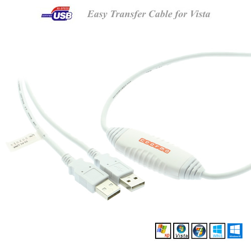 ALOHABOB USB TRANSFER CABLE WINDOWS 10 DRIVERS DOWNLOAD