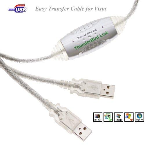 дата кабель k750: