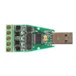 Serial Converter Circuit RS422